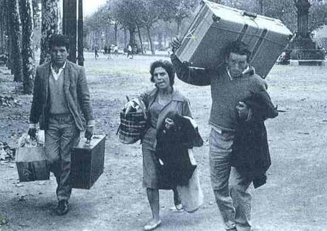 external image emigrantes.jpg