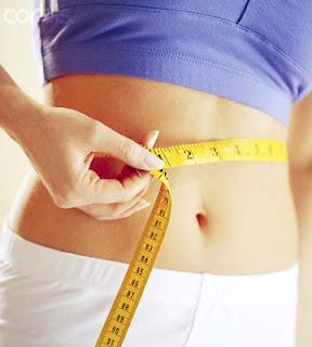 Cara Asyik Turunkan Berat Badan Bagi Si ABG