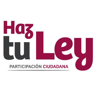 Congreso Ciudadano de Jalisco