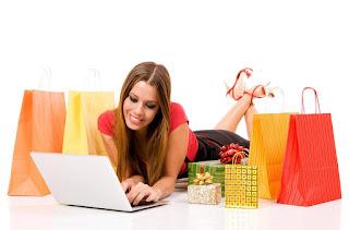 3 Tips Belanja Online Agar Tidak Menyesal