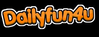 dailyfun4u