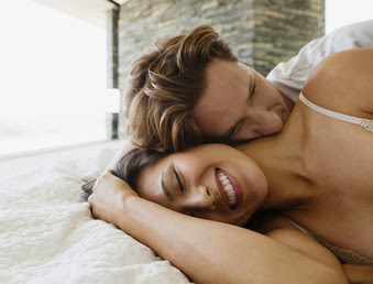 Lettre d'amour pour une femme gratuit : je t'aime