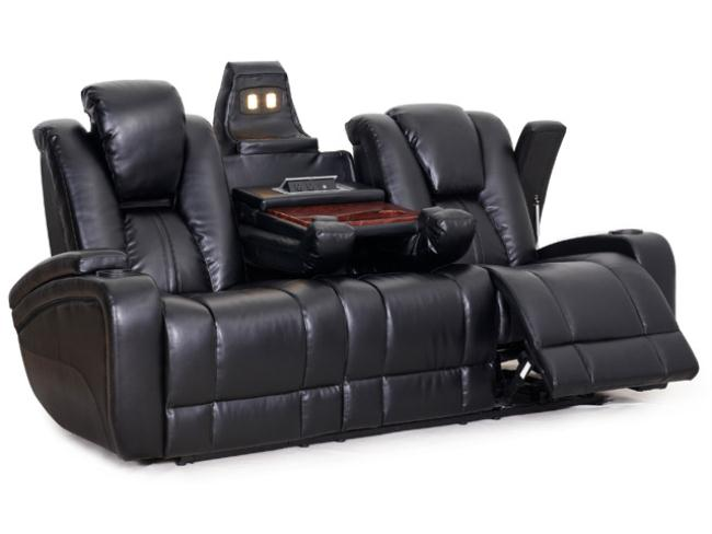 The Innovator Comes In Several Diffe Configurations A Row Of Two Three Sofa And Four Any One These Options