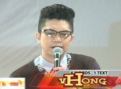 Vhong Navarro Admits Losing Confidence after Mauling Incident.