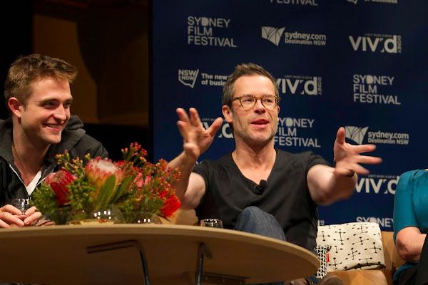 8 Junio - Q & A de The Rover el el Festival de Cine de Sydney!!! Hq2+(1)