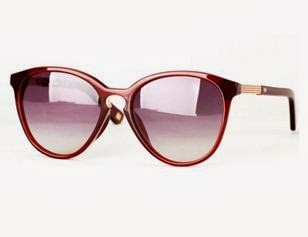 http://www.persunmall.com/p/acetate-round-polarized-sunglasses-in-burgundy-p-21806.html