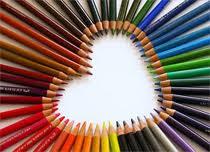 warna desain sketsa