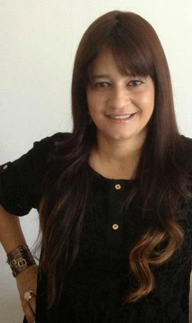 garanhuns girls Mel b confirma reunião das spice girls  confira a programação completa do festival de inverno de garanhuns (fig) 2018 posts recentes.