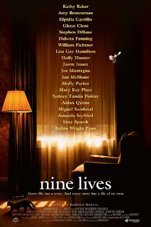 Nine Lives (2005)