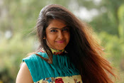 Avika Gor New Cute Stills-thumbnail-7
