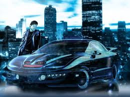 Knight Rider Free Download PC Game Full Version,Knight Rider Free Download PC Game Full Version,,Knight Rider Free Download PC Game Full Version