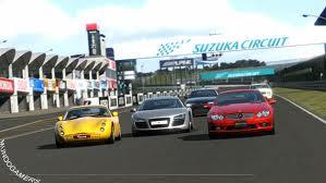 Juego Gran Turismo 5 Trucos Guia Video