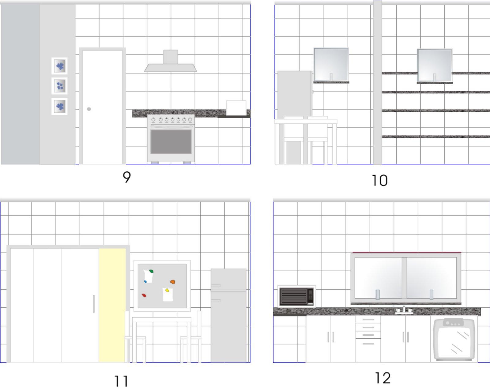 croquis: Paginação e layout #4C597F 1600 1274