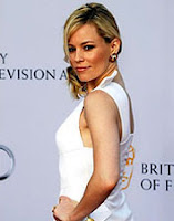 UPenn and Elizabeth Banks
