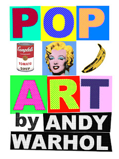 the controversial visual style of pop art of andy warhol Pop culture wiki 11,370 pages add new the andy warhol foundation for the visual arts has agreements in view of the 1960s and the role of pop art the andy.