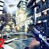 Dead Trigger 2 (SIêu phẩm đã lộ diện) trên LG L3 [Update bản mod dành cho android 2.3.4+]