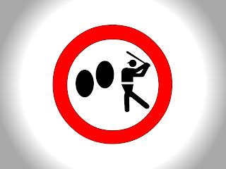 http://3.bp.blogspot.com/-L7j-1vOVbho/TadNUSJIXhI/AAAAAAAAFPQ/4z-tNLWKeIY/s320/vietato_rompere_le_palle.jpg