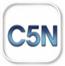 C5N tv argentina