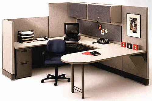 kitchen furniture effective modular office furniture