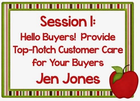 http://3.bp.blogspot.com/-L7kiFAec-1k/U8KvAL802YI/AAAAAAAAMcE/5W5ug2xSrAc/s1600/Day+1+Session+Title+card.jpg