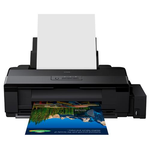 Tips Membeli Printer Laser Warna Murah Dan Berkualitas Baik