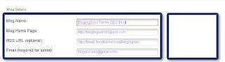 BlogingSon Teknik SEO Blog