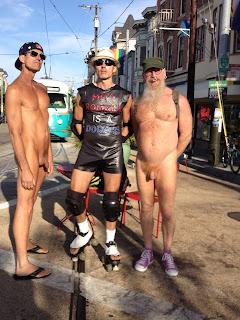 ragazzi gay belli escort di lusso abruzzo