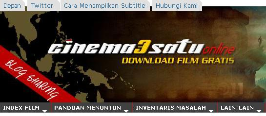 Download Filem Cinema Jpg 17