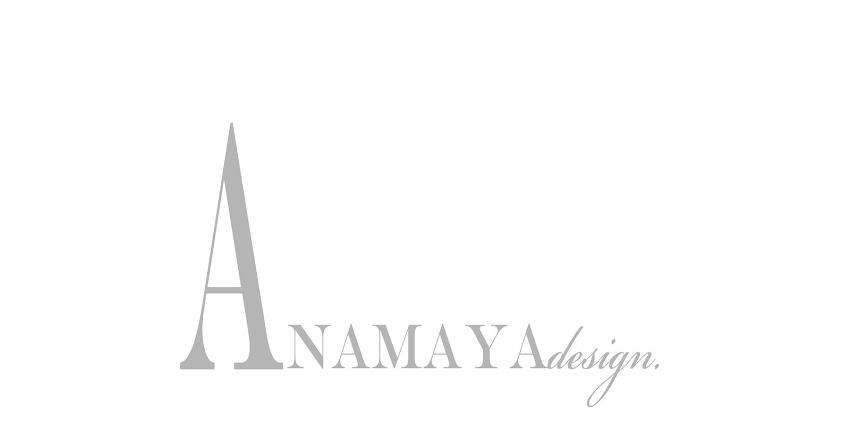 anamayadesign