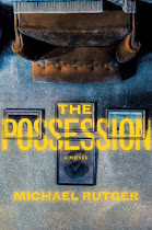 Giveaway - The Possession