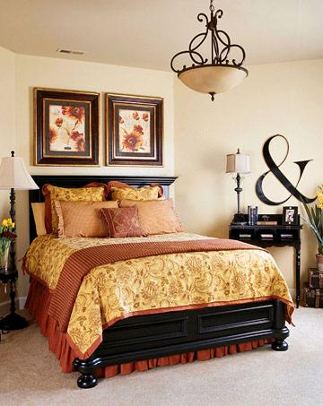 basement bedroom ideas home appliance
