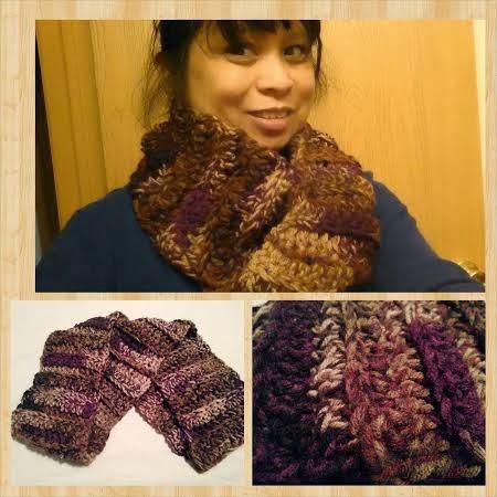 https://www.etsy.com/listing/175352013/infinity-scarf?