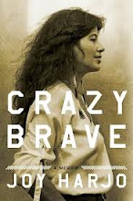 CRAZY BRAVE 2013 RIVER WRITING JOURNEY!