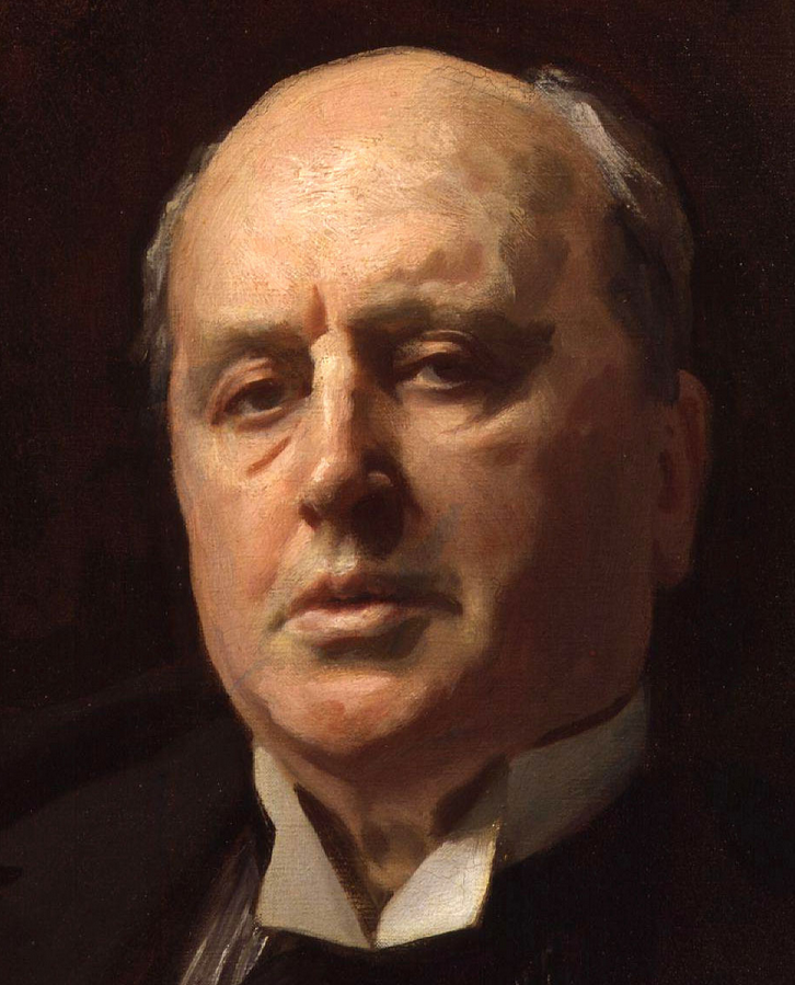 analysis of henry james s works Mary cross's intrepid study of henry james's style attempts to perform two tasks: to describe james's style and to provide a basis for the analysis of style, the lack of which has plagued.