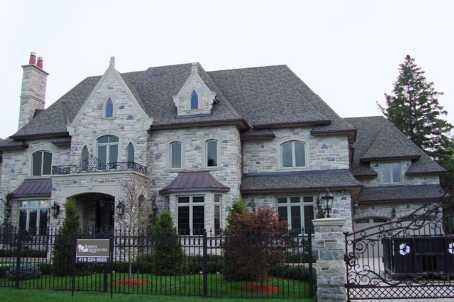 Richmond Hill Luxury High End Homes. 7 Million. 5 Million