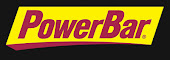 PowerBarTeamElite