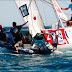 Williams And Mirsky Safe As Pressure Mounts For Remaining Teams At Portimão Portugal Match Cup