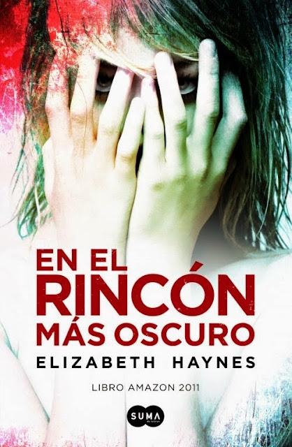 En el rincón más oscuro - Elizabeth Haynes