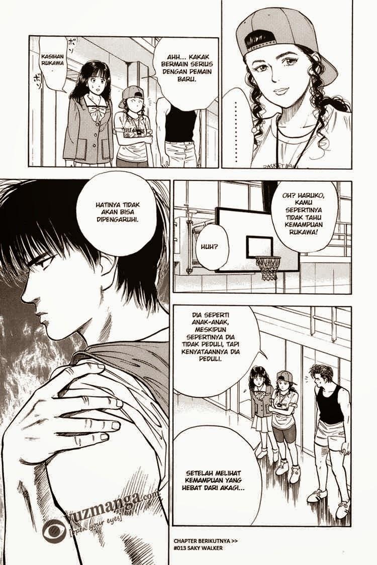 Komik slam dunk 012 - bertanding dengan kekuatan sebenarnya 13 Indonesia slam dunk 012 - bertanding dengan kekuatan sebenarnya Terbaru 19|Baca Manga Komik Indonesia|