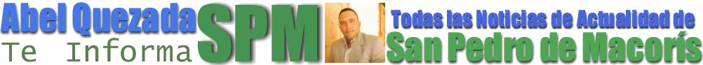 Abel Quezada -  Te Informa