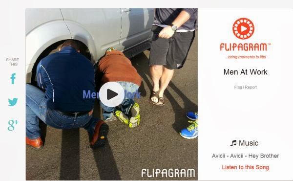 http://flipagram.com/f/purrQ8oKvW