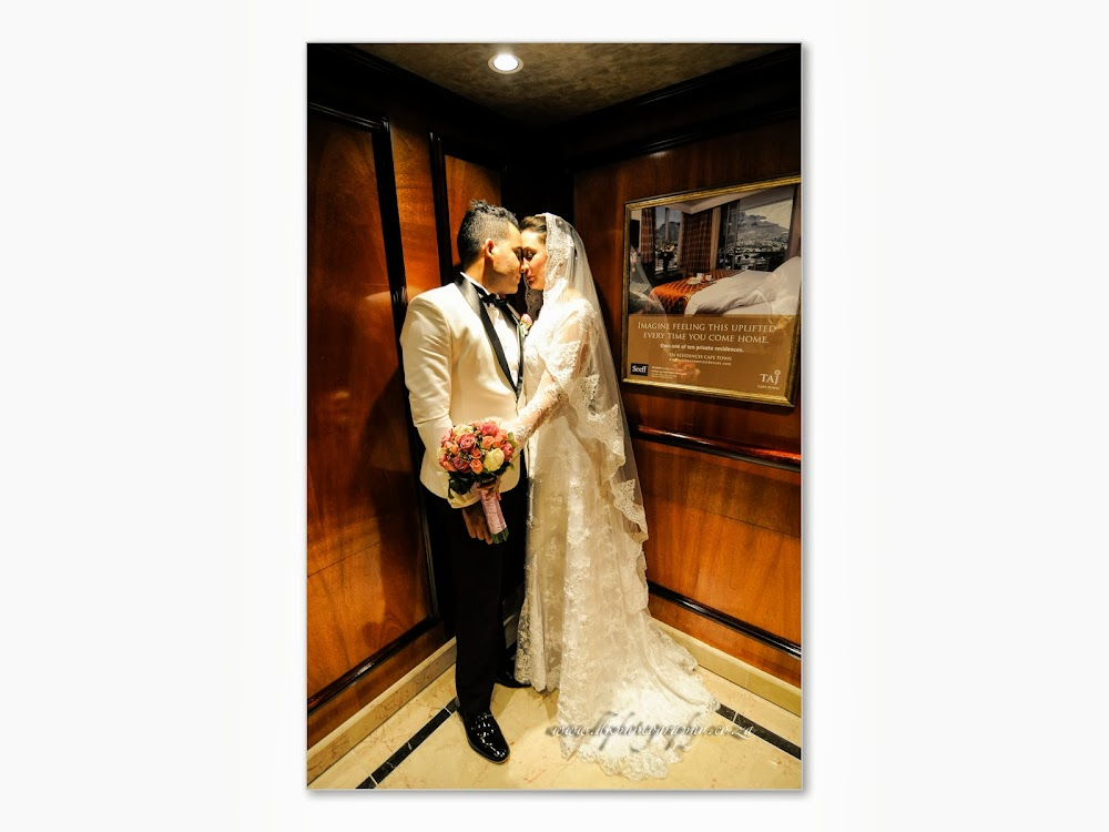 DK Photography Slideshow-0957 Rahzia & Shakur' s Wedding  Cape Town Wedding photographer