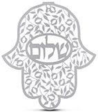 História Judaica: da Inquisição à Modernidade
