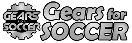 Gears For Soccer
