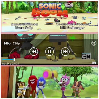 Cartoon HD Stream Sonic boom hd display, Setting, tools, upgrade, windows, mobile phone, mobile phone inside, windows inside, directly, setting windows phone, windows mobile phones, tools windows, tools mobile phone, upgrade mobile phone, setting and upgrade, upgrade inside, upgrade directly