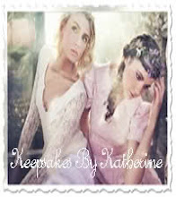 Keepsakes By Katherine