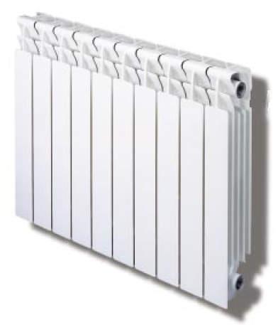 Ahorra energ a consejos para ahorrar calefacci n en el hogar - Radiadores de calefaccion ...