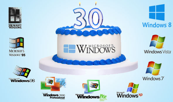 research papers on microsft windows security