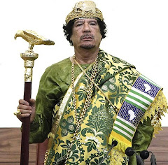 gaddafi-the-king-of-libia-forever.jpg