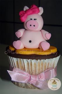 Cupcakes_Fazendinha_Marta_Madaleine_Cupcakery_05